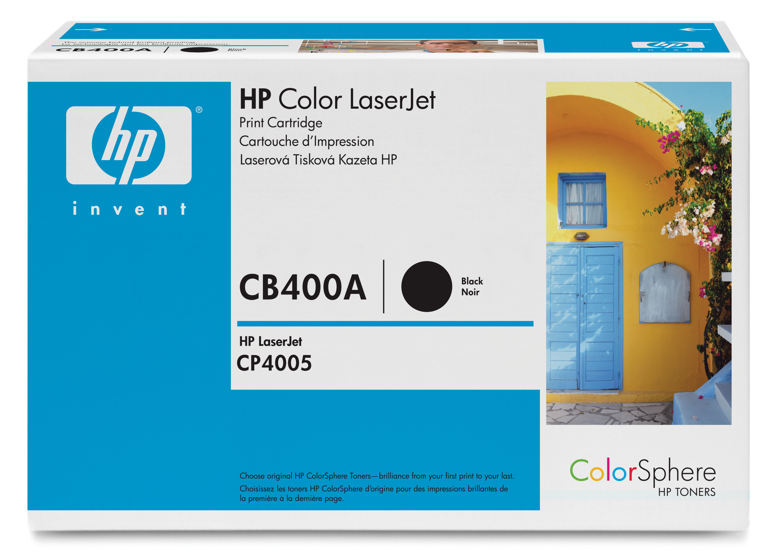 Index Of Files Images Cartridges Hp Laserjet 24k Black Toner Cartridge Cc364x Cb400ab